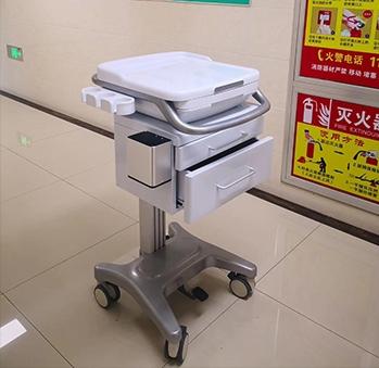 潍坊市第—人民医院